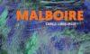 À propos de Malboire