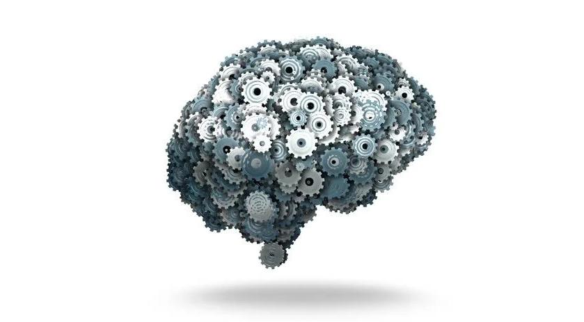 Read more about the article L'Homme à la cervelle mécanique
