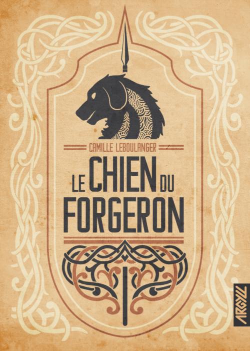 You are currently viewing À propos du Chien du Forgeron